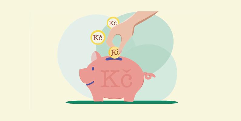 Úspora energie a peněz s programem IROP