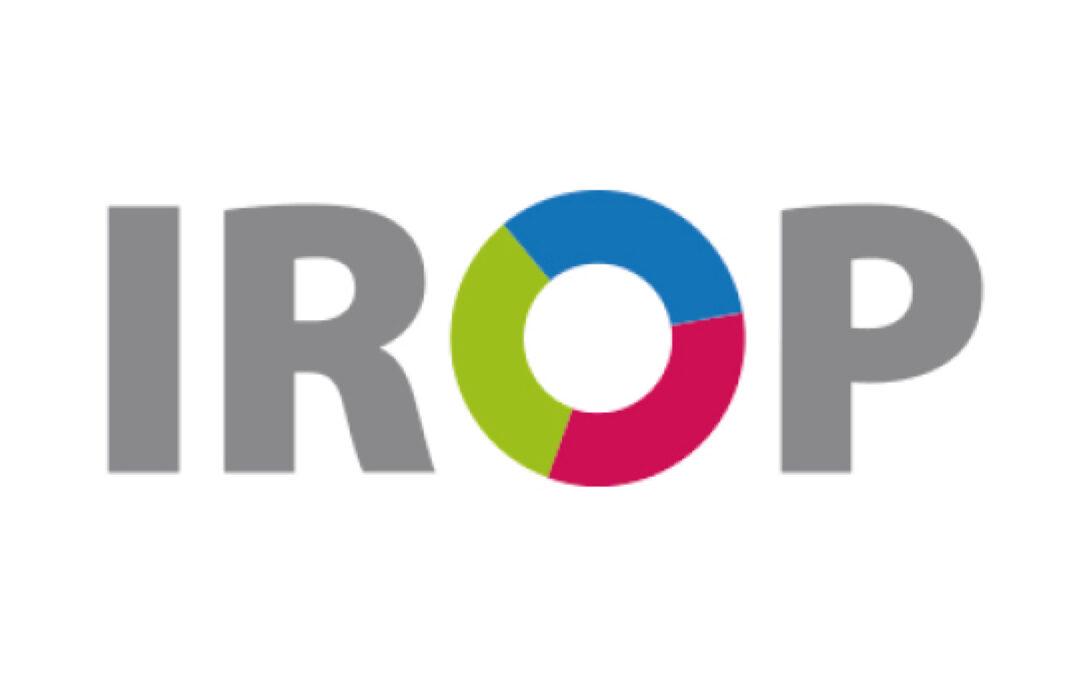 Vyplacení dotací z programu IROP